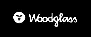 http://woodglass.es/