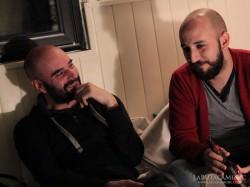 Psajero entrevista Costello002