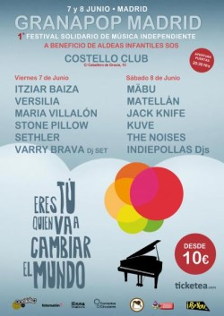 CARTEL-MADRID-granapop