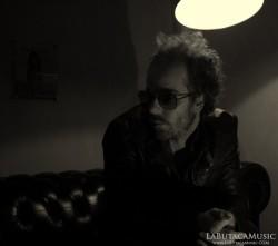 Julio de La Rosa Entrevista00003