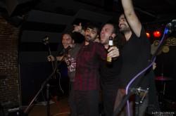 Nocturnos Costello201120130011
