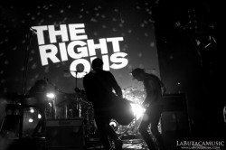 The Right Ons Joy_20130002