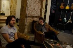 The Bleach Entrevista0002