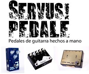 http://www.servuspedale.es/#!inicio/c42w