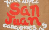 sanjuan_news2