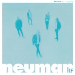 1399363169-Neuman_If