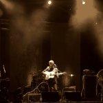 Festival Gigante 2014003