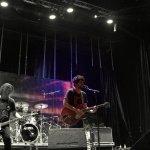 Festival Gigante 2014004