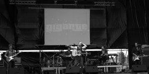 GiganteFest 06-09-2014 19-19-32