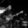 Jacobo Serra, talento sin necesidad de artificios