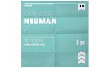 Neuman But