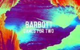 Barbott Games For Two