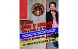 Jaime Garcia Soriano Sala But