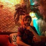 Xoel Lopez Entrevista 201500001