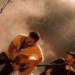 Juan Zelada Joy 2015 (1 de 1)