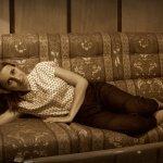 Zahara Entrevista 201500003
