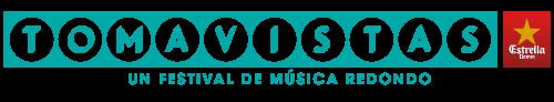 LOGO-TOMAVISTAS-WEB-2016_500px
