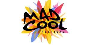 mad-cool-festival-2016-madrid