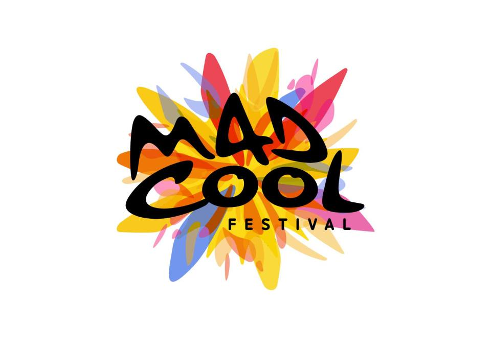 mad-cool-festival-2016-madrid