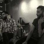 vivasuecia_fnac-001