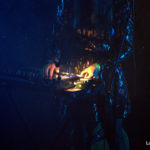 labienquerida_joyeslava-026